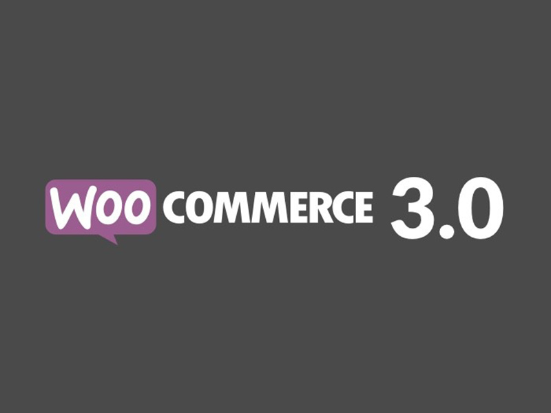 How to customize the title for woocommerce shop page